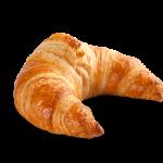 croissant vending